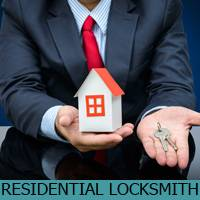 Expert Locksmith Services Inwood, NY 516-368-0313